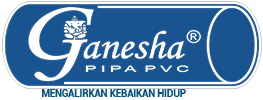 Ganesha PVC